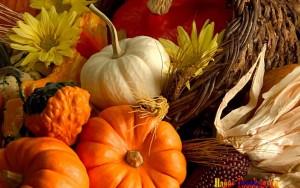 thanksgiving-desktop-screensavers-300x188