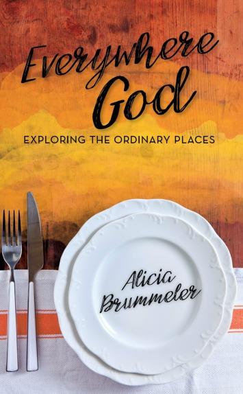 everywhere-god-cover-1