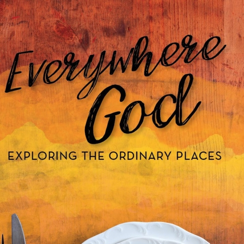 cropped-everywhere-god-cover
